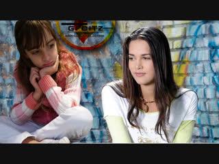 Mi Prima Ciela _Monica Spear y Manuel Sosa _ Eres mi ángel, mi ejemplo