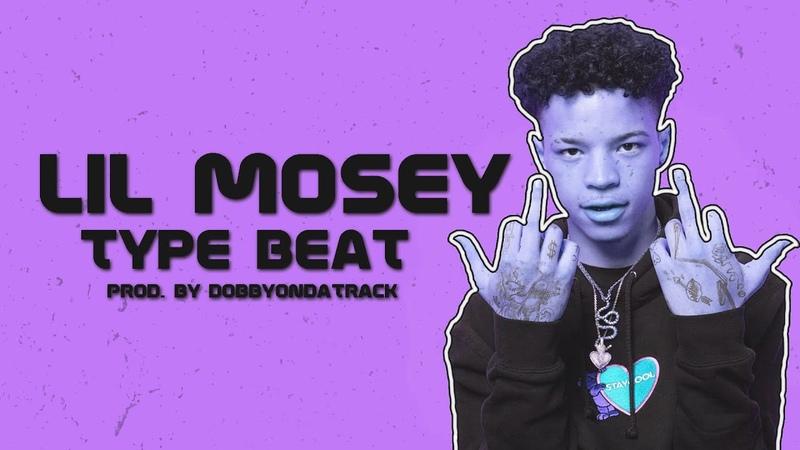 [FREE] Lil Mosey x Lil Tecca Type Beat Lean | DobbyOnDaTrack