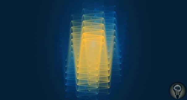 Может ли Вселенная обладать сознанием с точки зрения науки С давних времен люди приписывали природным явлениям волю богов, придавали им характеристики и личности. Сегодня ученые, исследующие