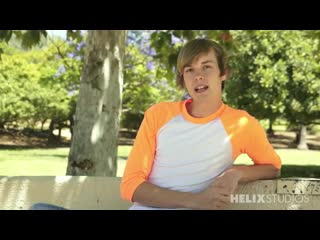 [HelixStudios] - First Time 3