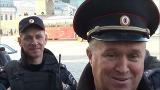 Народный сход в Екатеринбурге  2017 году.