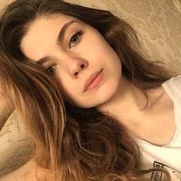 ВиолеттаЛитвинова