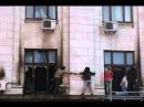 Одесская трагедия 2 мая Аудиозапись приема звонков в диспетчерскую 101