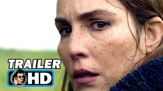 LAMB Trailer   A24 Horror (2021) Noomi Rapace