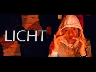 Dustin - Licht (official Musikvideo) // VDSIS