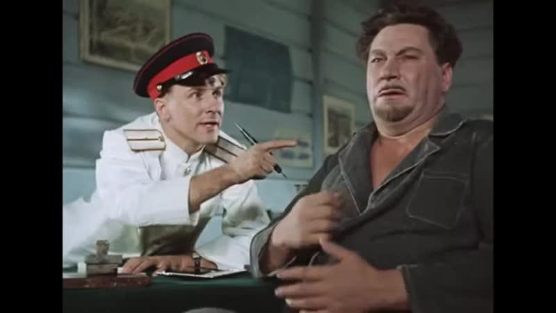 Сегодня я увидел Увидел и ужаснулся Кого и где вы увидели Себя в отвратительно кривом зеркале Верные друзья 1954 г