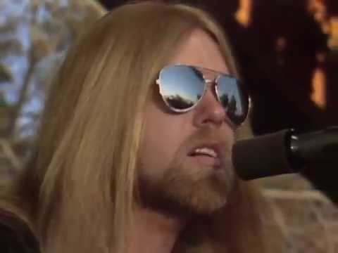 The Allman Brothers Band - Statesboro Blues - 1161982 - University Of Florida Bandshell (Official)