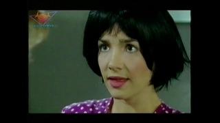 Promos de SOS MI VIDA con Natalia Oreiro y Facundo Arana en Canal 13