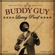 Buddy Guy - On The Road