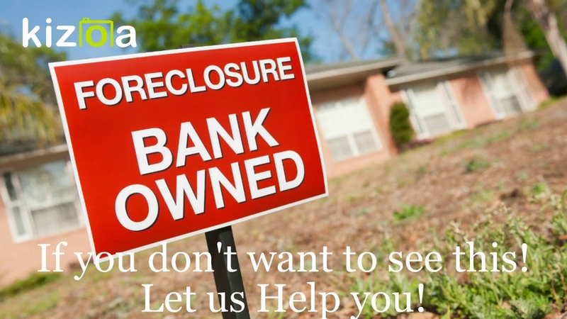 Can I Sell My House in Foreclosure in Laveen Arizona