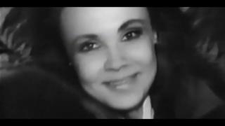 Татьяна Снежина - Нас больше нет*