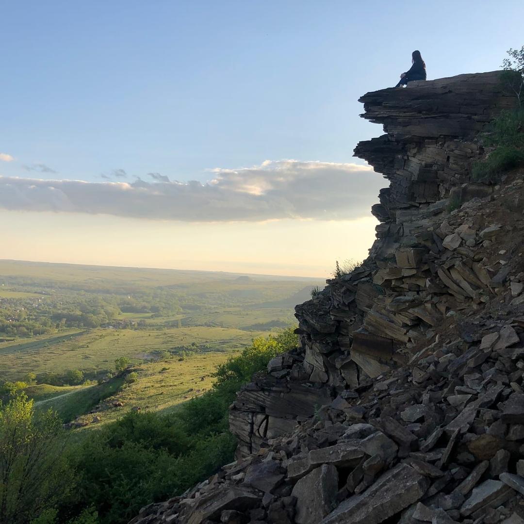 фото из альбома Светланы Недовесовой №2
