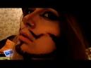 Dracule Hawkeye Mihawk Cosplay/Make Up (One Piece)