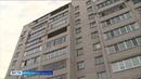 Жильцы вологодской многоэтажки подозревают свою УК в финансовых махинациях