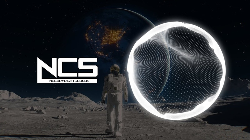 Max Brhon Illusion NCS Release
