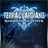 TerraGuardians: Shards of Fate