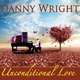 Danny Wright - Time to Say Goodbye