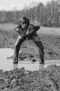 Личный фотоальбом Татьяны Графовой