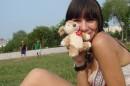 Фотоальбом Ангелины Цыпляковой
