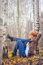 Фотоальбом Natalia Molchanova