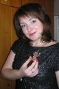 Личный фотоальбом Ирины Опасиной
