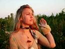 Личный фотоальбом Катерины Алой