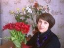 Фотоальбом Виктории Кистол