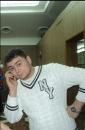 Персональный фотоальбом Александра Галиулова