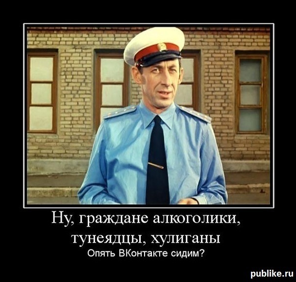 Заур Гурбанов фото №44
