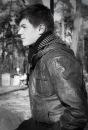 Фотоальбом человека Серёжи Нестеренко