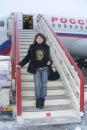 Личный фотоальбом Илоны Довгоноженко
