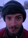 Никита Наумов фото №21