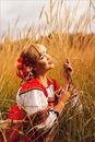 Персональный фотоальбом Анны Костиной