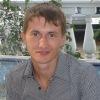 Андрей Ильгузин