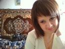 Тамила Семенова, Полтава, Украина