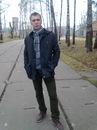 Персональный фотоальбом Сергея Рассказова