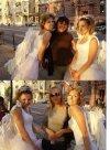 Ангеловы, производные от них и их родственники )))