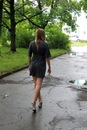 Фотоальбом человека Анастасии Рушелюк