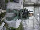 Личный фотоальбом Александра Поданева
