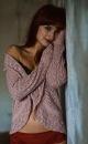 Фотоальбом человека Анны Вокриной