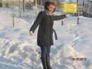 Фотоальбом Ирины Ильиной