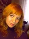 Фотоальбом Ирины Миненковой