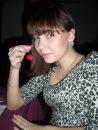 Фотоальбом Катюши Князевой
