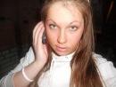 Личный фотоальбом Viktoria Osokina