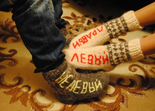 Яна Иванова фото №31