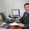 АнатолийМакеев