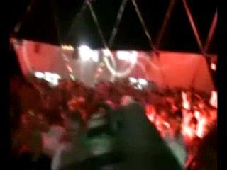 Z 18-Полет Шмеля 13.08.2010-Водный танцпол-DJ Sender(Kiev), Da Fresh(France), DJ Шмель(МСК),DJ ProjecT LighT(Minsk),INCOGNET(UA)
