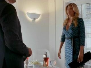 Грязные мокрые деньги Dirty Sexy Money сезон 2 серия 8