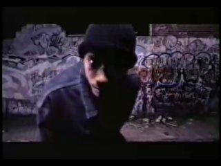 Kurupt - ask yourself a question (feat. dr. dre)