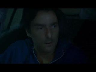 НЕУЛОВИМЫЙ 2005 (Франция), триллер, В ролях: Софи Марсо, Иван Атталь,